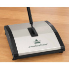 Bissell Natural Sweep Carpet & Floor Sweeper Image 2