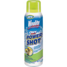 Bissell 14 Oz. Oxy Deep Power Shot Spot and Stain Remover Image 1
